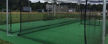 on deck sports team feature jefferson county pa baseball