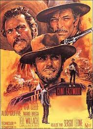 cowboy film quiz affiches de film clint eastwodd quizz les films de clint eastwood