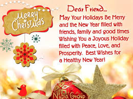 merry christmas quotes funny and short