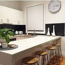 kmart furniture kitchen instagram photo by kmart grapevine jul 5 2016 at 10 24pm