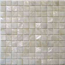 tile backsplash kitchen pictures picture more detailed picture