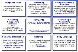 jobs for ex journalists quotes about strength and healing communication skills