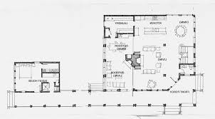 house plans with attached guest house 49 inspirational guest house plans house floor plans concept