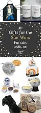 kitchen present ideas star wars kitchen gifts ideas for father u0027s day star wars gifts