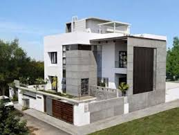 Home Exterior Design Android Apps On Google Play - Home exterior designer