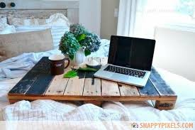 Diy Ideas For Bedrooms 107 Used Wood Pallet Projects And Ideas Snappy Pixels