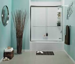 how to make your small bathroom appear bigger bath fitter nw 4 tips to organize your bathroom