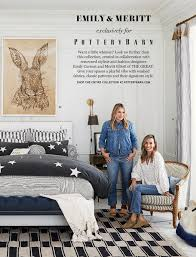 Request Pottery Barn Catalog Online Catalog Bed U0026 Bath Early Fall 2017 Pottery Barn