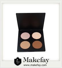 organic makeup organic makeup suppliers and manufacturers at