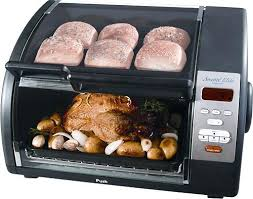 elite cuisine toaster elite toaster oven escalierjaune com