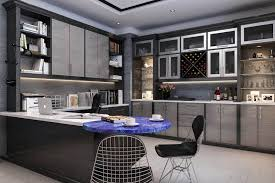 large home office 26 home office designs desks shelving by closet factory kitchen