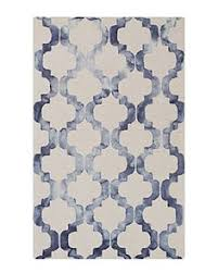 discount rugs and clearance rugs rugs usa crib pinterest