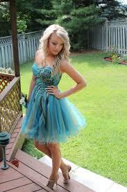 28 best dream prom dresses images on pinterest peacock dress