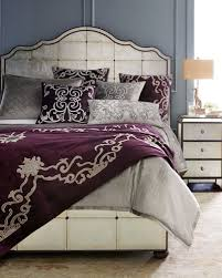 Luxury King Comforter Sets Luxury Bedding U0026 Sets At Neiman Marcus