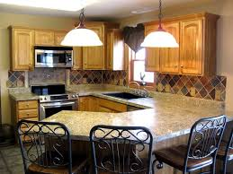 painted kitchen backsplash ideas 37 best painted backsplashes images on kitchen