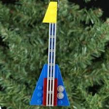 green robot christmas ornament lego christmas ornament and ornament