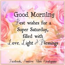 Super Cute Love Quotes by Best Wishes For A Super Saturday Pictures Photos And Images For