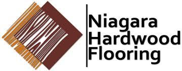 niagara hardwood flooring st catharines hardwood flooring