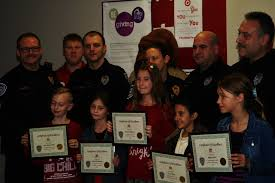 target piscataway offer for black friday south brunswick police help student u0027heroes u0027 with holiday shopping
