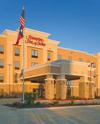 hampton inn u0026 suites new braunfels 2017 room prices deals