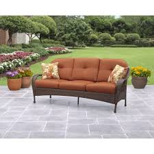 Patio Furniture Walmart Canada - better homes and gardens patio furniture 23150