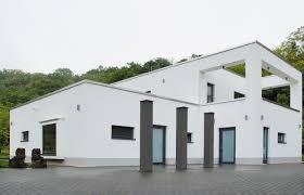 Gymnasium Bad Salzungen Tag Der Architektur 2014 Architekturführer Thüringen