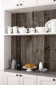 ikea kitchen backsplash beautiful kitchen cabinets ikea best ideas about ikea kitchen