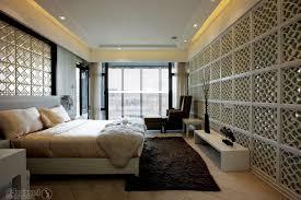 Granite Top Bedroom Set by Modern Master Bedroom Sets White Ceramic Tile Wall Freestanding