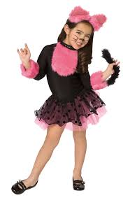 Halloween Costumes Cat Cat Costumes Cat Kitty Halloween Costumes Infants Kids