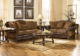 sofa maãÿe your 1 home furniture store with discounts in every room of the house