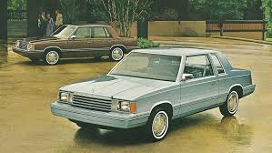 green station wagon with wood paneling the cars that made america history in the headlines