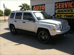 jeep patriot 2017 silver best 25 jeep patriot ideas on pinterest jeep patriot lifted
