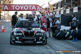 lexus sc300 drift super drift challenge u2013 formula drift blog