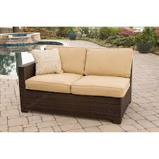 Sofa Set Metropolitan 2 Piece Sofa Set In Sahara Sand Metro2pc