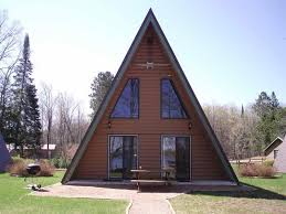 a frame cabins kits a large frame cabin modular log homes building home cottage tiny