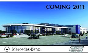keyes lexus used car keyes european opens 35 million dealership on van nuys blvd van