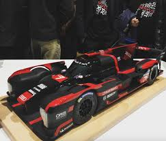 audi race car audi r18 that won u0027t race the 2017 le mans stable vehicle contracts