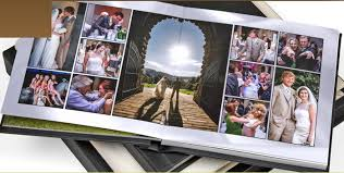 Best Wedding Photo Albums Top 8 Wedding Photo Book Maker Software For Diy Users Fliphtml5