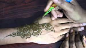 tattoo designs for hand unique simple arabic mehndi designs for hands love mehndi