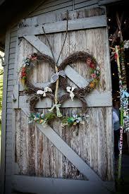 11 best homegirl handmade images on pinterest homemade wreaths