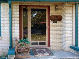 Images Of Storm Doors by Humphrey Storm Doors Doors Storm Doors Products