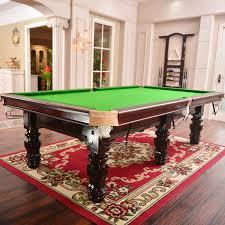 snooker table tennis table american standard black eight billiard tables table tennis table
