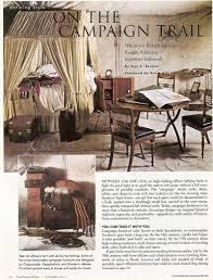nicholas brawer gallery traditional home magazine british