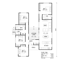 100 derksen cabin floor plans products cabin plans cabin