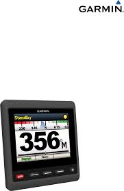 garmin autopilots ghp 20 system with smartpump pdf owner u0027s manual