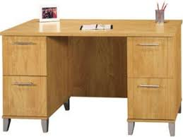 Small Office Desk by Home Design 85 Outstanding Office Desk With Drawerss
