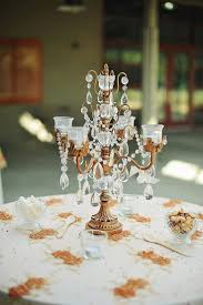 Opulent Events 117 Best Opulent Treasures Images On Pinterest Cake Stands Cake