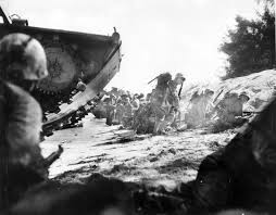 15 june 1944 d day in the pacific u2013 invasion of saipan
