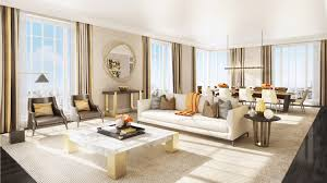 luxury upper east side homes for sale the kent u2013 residences