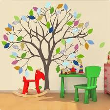 wandtattoos für kinderzimmer wandtattoos zur verschönerung des zuhauses giga